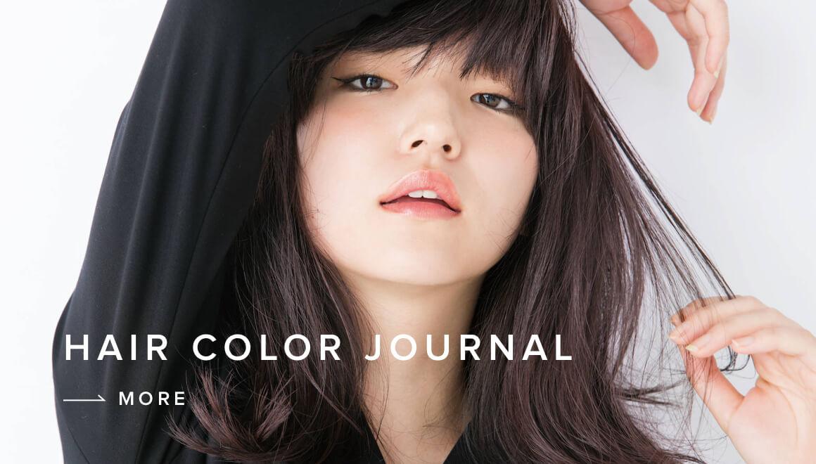 banner_journal
