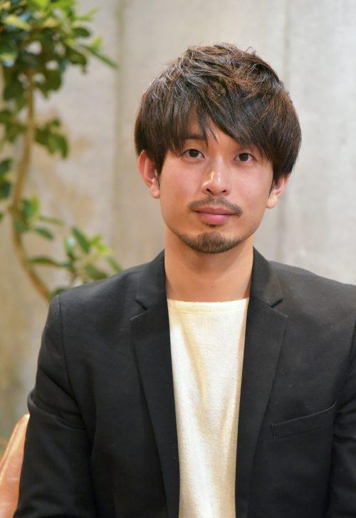 藤田健太郎
