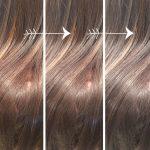 【ヘアカラーのお悩み】髪の赤みが強い方のお悩み解決方法