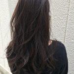 【どうしても赤っぽい茶色になっちゃう…】そもそもなんで、髪の毛を染めると赤っぽくなってしまうの???